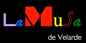 La Musa de Velarde